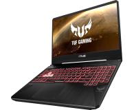 ASUS TUF Gaming FX505DU R7-3750H/8GB/512+2TB/Win10 - 492772 - zdjęcie 2