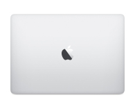 Apple MacBook Pro i5 2,0GHz/16GB/1TB/IrisPlus Silver - 564325 - zdjęcie 2