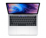 Apple MacBook Pro i5 1,4GHz/8GB/256/Iris645 Silver - 506298 - zdjęcie 2