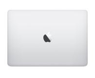 Apple MacBook Pro i5 1,4GHz/8GB/256/Iris645 Silver - 506298 - zdjęcie 3