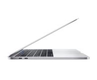 Apple MacBook Pro i5 1,4GHz/8GB/256/Iris645 Silver - 506298 - zdjęcie 4