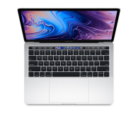 Apple MacBook Pro i7 2,8GHz/16/1TB/Iris655 Silver - 521316 - zdjęcie 2