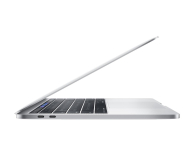 Apple MacBook Pro i7 2,8GHz/16/1TB/Iris655 Silver - 521316 - zdjęcie 4