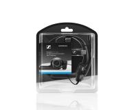Sennheiser PC 7 USB - 434587 - zdjęcie 3