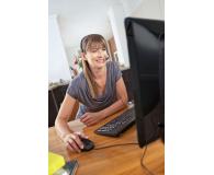 Sennheiser PC 7 USB - 434587 - zdjęcie 6