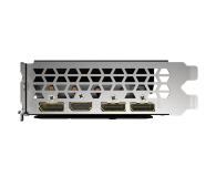 Gigabyte GeForce RTX 2060 GAMING OC PRO 6G GDDR6 rev2.0  - 507748 - zdjęcie 9