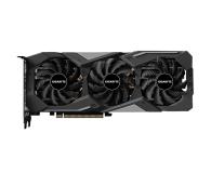 Gigabyte GeForce RTX 2060 GAMING OC PRO 6G GDDR6 rev2.0  - 507748 - zdjęcie 6