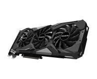 Gigabyte GeForce RTX 2060 GAMING OC PRO 6G GDDR6 rev2.0  - 507748 - zdjęcie 4