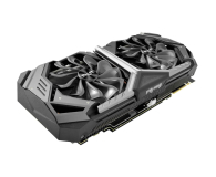 Palit GeForce RTX 2080 SUPER GameRock 8GB GDDR6 - 507756 - zdjęcie 8