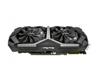 Palit GeForce RTX 2080 SUPER GameRock 8GB GDDR6 - 507756 - zdjęcie 7