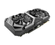 Palit GeForce RTX 2080 SUPER GameRock Premium 8GB GDDR6 - 507757 - zdjęcie 8