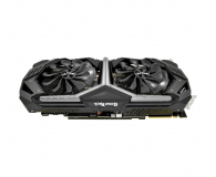 Palit GeForce RTX 2080 SUPER GameRock Premium 8GB GDDR6 - 507757 - zdjęcie 7