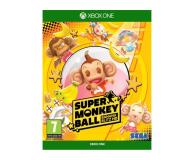 CENEGA Super Monkey Ball: Banana Blitz HD - 507318 - zdjęcie 1