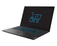 Lenovo IdeaPad L340-17 i5-9300HF/8GB/256/Win10 GTX1650 - 568571 - zdjęcie 9