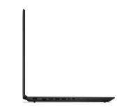 Lenovo IdeaPad L340-17 i5-9300HF/8GB/256/Win10 GTX1650 - 568571 - zdjęcie 8