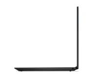 Lenovo IdeaPad L340-17 i5-9300H/16GB/256 GTX1650 - 507005 - zdjęcie 8