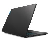 Lenovo IdeaPad L340-17 i5-9300HF/8GB/256/Win10 GTX1650 - 568571 - zdjęcie 5