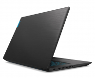 Lenovo IdeaPad L340-17 i5-9300H/16GB/256 GTX1650 - 507005 - zdjęcie 6