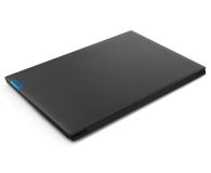 Lenovo IdeaPad L340-17 i5-9300HF/8GB/256/Win10 GTX1650 - 568571 - zdjęcie 6