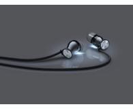 Sennheiser Momentum In-Ear M2 IEi czarny - 443362 - zdjęcie 4