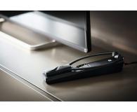 Sennheiser RS 5000 - 506447 - zdjęcie 7