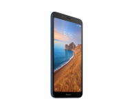 Xiaomi Redmi 7A 2019/2020 16GB Dual SIM LTE Matte Blue - 507858 - zdjęcie 3