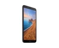 Xiaomi Redmi 7A 2019/2020 32GB Dual SIM LTE Matte Black - 507860 - zdjęcie 3
