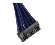 CableMod Cable Kit - 507261 - zdjęcie 2