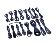 CableMod Cable Kit - 507261 - zdjęcie 1