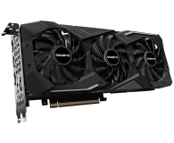 Gigabyte GeForce RTX 2070 SUPER WINDFORCE OC 8GB GDDR6 - 505289 - zdjęcie 2
