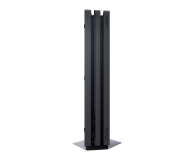 Sony PlayStation 4 PRO 1TB + Fortnite DLC - 507679 - zdjęcie 3