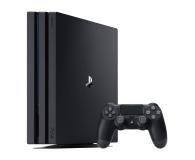 Sony PlayStation 4 PRO 1TB + Fortnite DLC - 507679 - zdjęcie 2