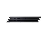 Sony PlayStation 4 PRO 1TB SSD + Fortnite DLC - 514362 - zdjęcie 5
