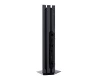 Sony PlayStation 4 PRO 1TB + Fortnite DLC - 507679 - zdjęcie 4
