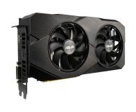 ASUS GeForce RTX 2060 DUAL EVO OC 6GB GDDR6  - 507702 - zdjęcie 3