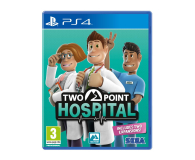 PlayStation Two Point Hospital - 507830 - zdjęcie 1