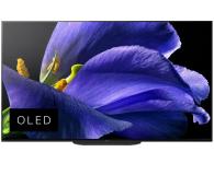Sony OLED KD-65AG9 - 507619 - zdjęcie 1
