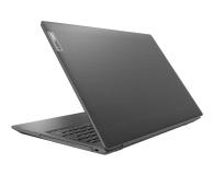 Lenovo V155-15 Athlon 300U/8GB/256/Win10 - 509461 - zdjęcie 4