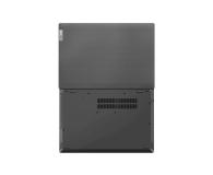 Lenovo V155-15 Athlon 300U/8GB/256/Win10 - 509461 - zdjęcie 8
