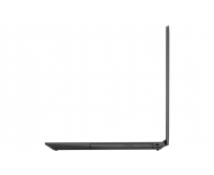 Lenovo V155-15 Athlon 300U/8GB/256/Win10 - 509461 - zdjęcie 9