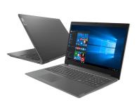 Lenovo V155-15 Athlon 300U/8GB/256/Win10 - 509461 - zdjęcie 1