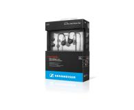 Sennheiser IE 60 - 508071 - zdjęcie 4
