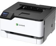 Lexmark C3326dw - 507020 - zdjęcie 2