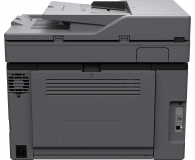 Lexmark MC3224adwe - 507025 - zdjęcie 6