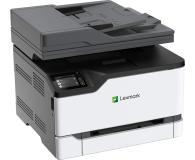 Lexmark MC3224adwe - 507025 - zdjęcie 3