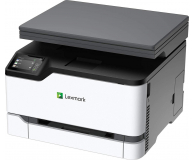 Lexmark MC3224dwe - 507021 - zdjęcie 2