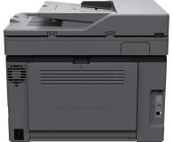 Lexmark MC3326adwe - 507031 - zdjęcie 7