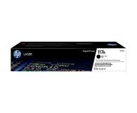HP 117A black 1000str.  - 507590 - zdjęcie 1