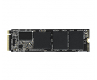 Dysk SSD  Lite-On  512GB M.2 PCIe NVMe MU X1