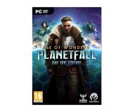 Triumph Studios Age of Wonders Planetfall - 508041 - zdjęcie 1